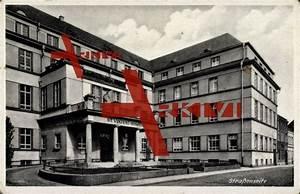 Plz Köln Nippes : k ln nippes blick auf das st vinzenz hospital stra enseite xl ~ Orissabook.com Haus und Dekorationen