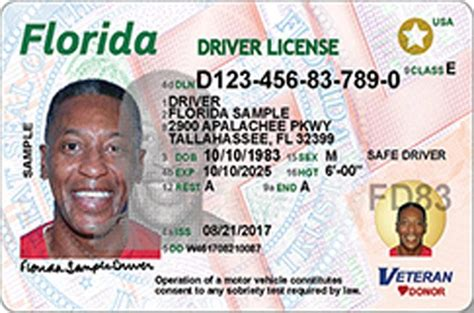 Find health insurance certificate schools that meet your certification needs, read student reviews, and more   indeed.com. New Driver's Licenses, With Double the Security Features ...