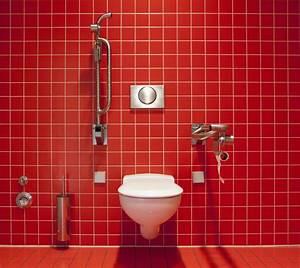 Waschbecken Verstopft Wasser Steht : toilette verstopft mit diesem gew rz verschwindet das stehende wasser bestimmt easyhack de ~ Bigdaddyawards.com Haus und Dekorationen
