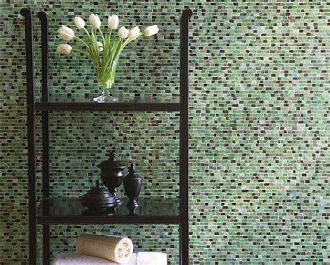 Virginia Tile Company Farmington by Virginia Tile Co Photo Gallery