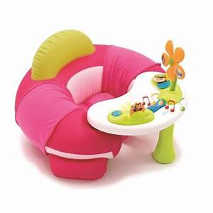 cotoons cosy seat rose achat vente fauteuil canape With tapis yoga avec siege massant pour canapé
