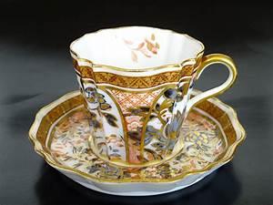 Wedgwood Porzellan Alte Serien : wedgwood uk 1878 1899 englisches porzellan pinterest porzellan und englisch ~ Orissabook.com Haus und Dekorationen