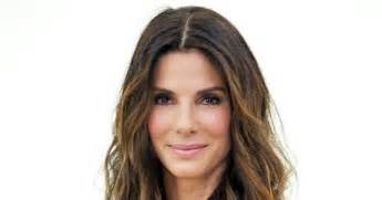 Sandra Bullock Adopts Second Child: A Little Girl Named ...