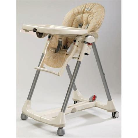 quelle chaise haute choisir comment choisir sa chaise haute 28 images top 10 des