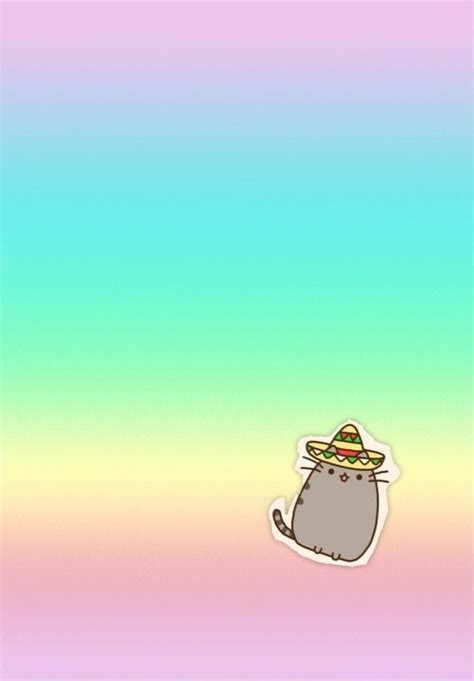 images  pusheen  pinterest election votes