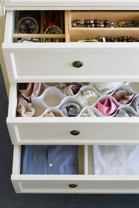 Organize Bedroom by How To Organize Your Room 20 Best Bedroom Organization Ideas