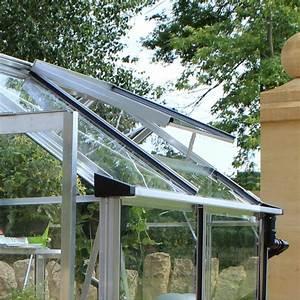 Gewächshaus Aus Glas : gew chshaus 1 95m aus sicherheitsglas birdlip eden greenhouses ~ Whattoseeinmadrid.com Haus und Dekorationen