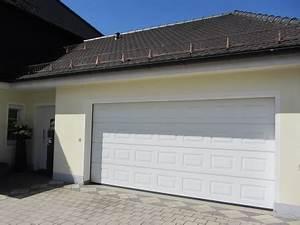 Dach Für Garage : garage holzbau ellwanger ~ Lizthompson.info Haus und Dekorationen