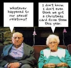 29 Funny Old People (We don't get old we just get better ...