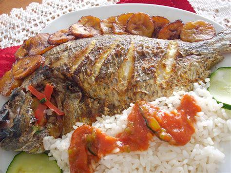 so cook cuisine grilled fish recipe
