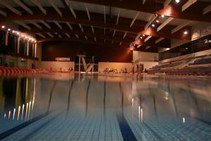 hgcc club inscription With piscine olympique chalons en champagne