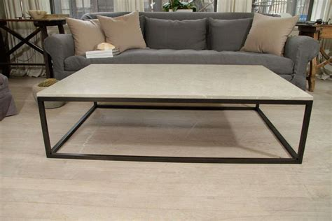 stone top coffee table coffee table captivating stone top coffee table designs