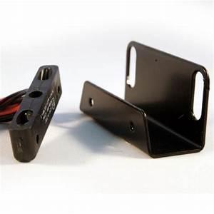 Eclairage De Plaque Moto : eclairage pi ces d tach es et accessoires krax moto ~ Medecine-chirurgie-esthetiques.com Avis de Voitures