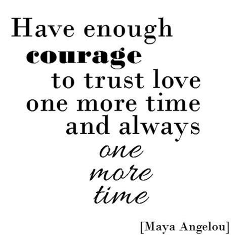 maya angelou quotes  love relationships