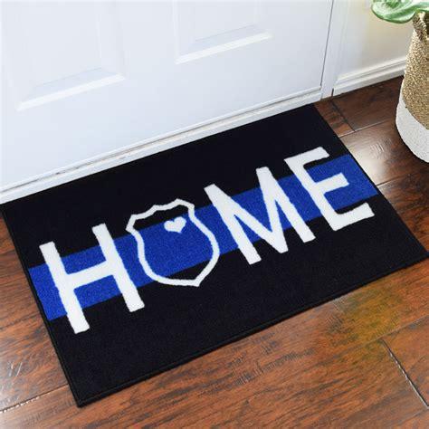 welcome home doormat 2 x 3 support welcome home doormat floormatshop