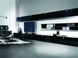 design tv tv cabinet design modern home designs project