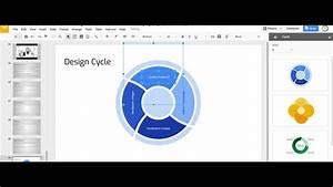 30 How To Make A Venn Diagram On Google Slides