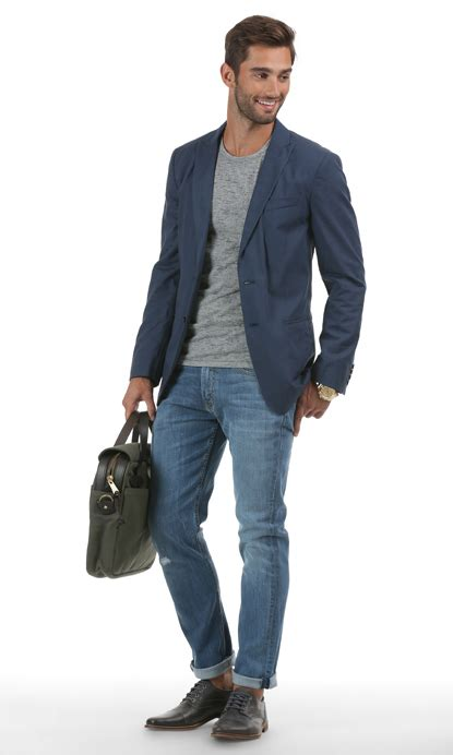 Pics For u0026gt; Outfit Ideas For Men Night Out