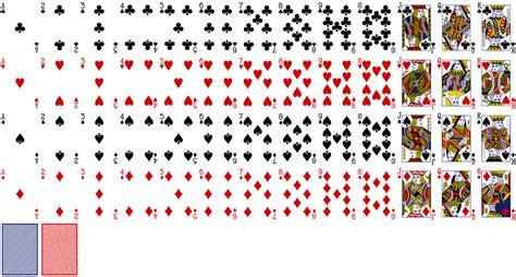 juego de ruleta gratis en pantalla completa