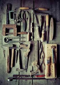our tools i love nature - kitchen utensils and more