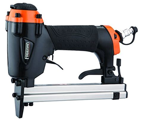 Best Pneumatic Staple Gun For Upholstery by 10 Best Upholstery Stapler Of 2017 Reviewed By Our Experts