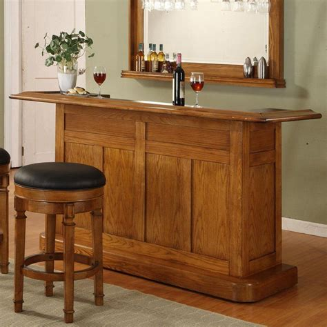 Bar Furniture With Sink by 42 Beautiful Small Home Mini Bar Cabinets Sets Wine