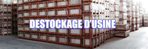 cuisine destockage d usine pavage 06 dallage carrelage var 83 europavage