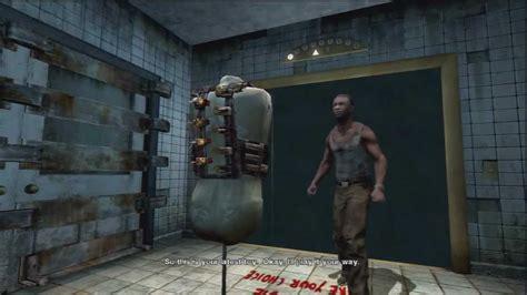ii flesh  blood  laundry room youtube