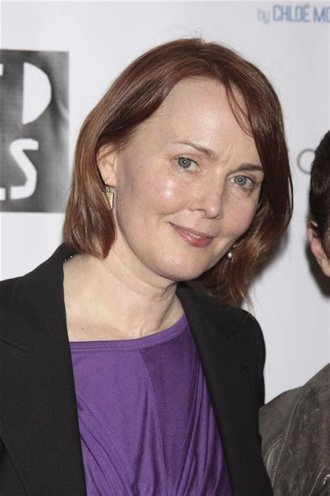 laura elizabeth innes pictures of laura innes pictures of celebrities