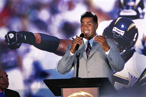 San Diego Chargers Hall Of Fame Images