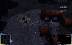 Achron  2011 Video Game