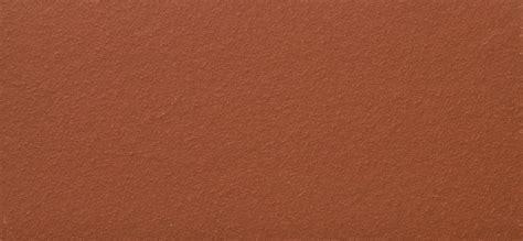 clinker piastrelle klinker 11x24 215 rosso patrizio una delle numerose