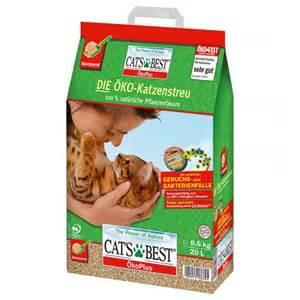 best flushable cat litter flushable cat litter cat s best buy okoplus cat litter