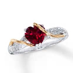 engagement rings for cheap 500 vintage wedding rings for with white gold vintage engagement rings for sale