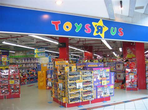 chambre b b toys r us file toys r us sg jpg