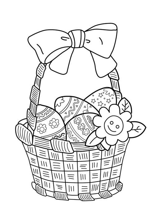 Den vordruck können sie einfach herunterladen und ausdrucken. Basteln Mit Kindern Frühling Vorlagen Zum Ausdrucken - tippsvorlage.info - tippsvorlage.info