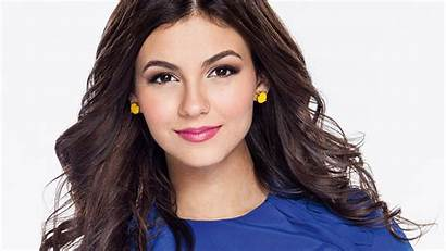 Victoria Justice Wallpapers Px Widescreen Sweet Bsnscb