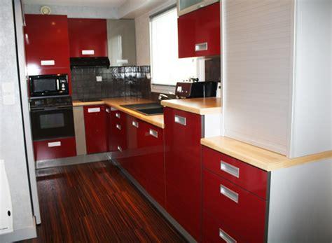 cuisine integree pas chere cuisine integree pas chere cuisine moins chere photos de conception de maison cuisine neuve