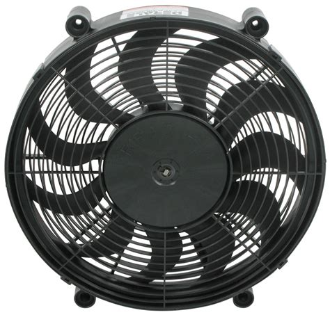 best electric radiator fans 17 electric radiator fan industrial electronic components