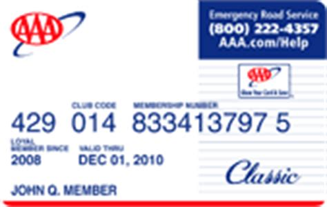 aaa phone number ca aaa emergency road service complaints comments