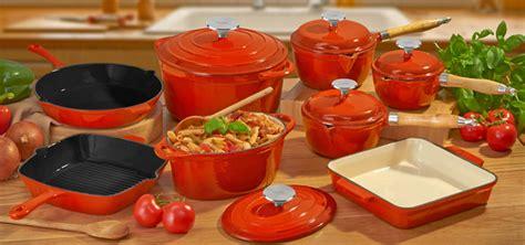 cast iron enameled cookware items  usaeucanada buy enameled cast iron cookwarewhite