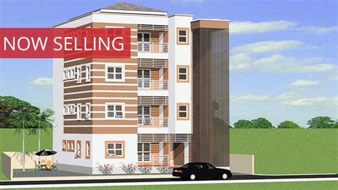 Properties | Ghana Real Estate Developers and Properties ...
