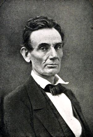 abraham lincoln  essay wikisource