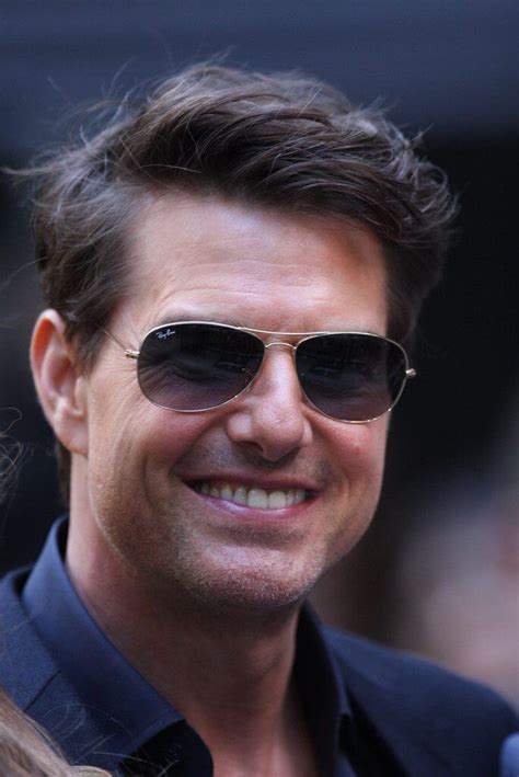 Tom Cruise Wiki, Bio, Age, Girlfriend, Height, Net Worth ...