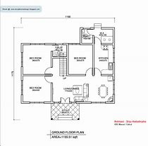 Images for house wiring diagram kerala discountcoupon70buy hd wallpapers house wiring diagram kerala cheapraybanclubmaster Gallery