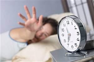 Morgens Besser Aufstehen : aufstehen leicht gemacht tipps um besser aus dem bett zu kommen ~ Yasmunasinghe.com Haus und Dekorationen