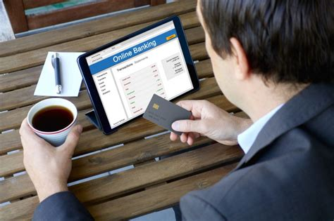 Using Your Online Banking Account to Save | Ally
