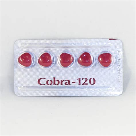 cobra erectiepillen kopen viagra online de goedkoopste