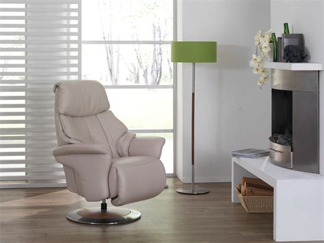 canape allemand fauteuil relax magasin canapé dos sommeil