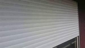 Volet Roulant Sur Mesure Pas Cher : usine online devis en ligne volets roulants sur mesure en ~ Edinachiropracticcenter.com Idées de Décoration